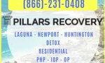 Pillars Recovery