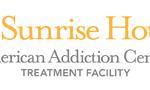Sunrise House Treatment Center