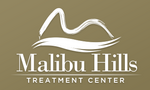 Malibu Hills Treatment Center