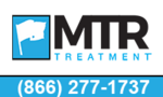 MTR Treatment