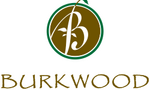 Burkwood Treatment Center