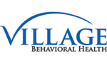 Village Behavioral Health Treatment Center