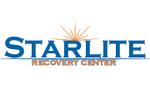 Starlite Recovery Center