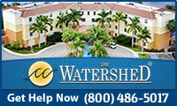 The Watershed Addiction Treatment Programs