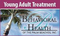 Behavioral Health of Palm Beach