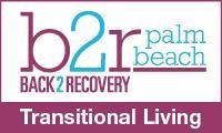 B2R Transitional Living