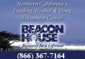 Beacon House Recovery