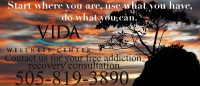 Vida Wellness Center