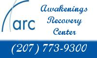 Awakenings Recovery Center