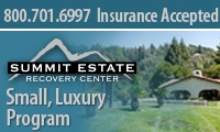Summit Estate: LUXURY, SMALL, CUSTOM, EXCLUSIVE