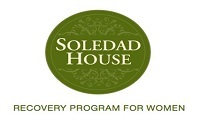 The Soledad House