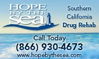 Hope by the Sea Residential Drug Alcohol Rehab