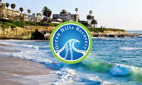 Ocean Hills Recovery Inc.