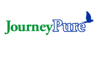 JourneyPure Lexington