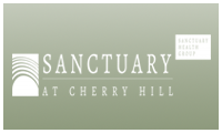 Sanctuary at Cherry Hill