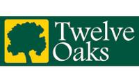 Twelve Oaks Recovery Center