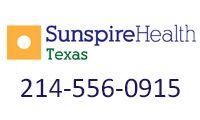 Sunspire Health Texas