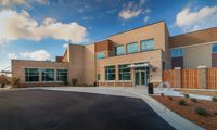 Wilmington Treatment Center