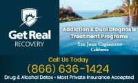 Get Real Recovery