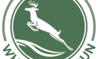 White Deer Run of Allenwood
