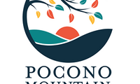 Pocono Mountain Recovery