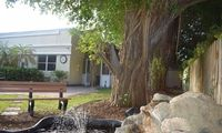 Banyan Detox Boca Raton
