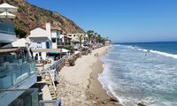 Oceanside Malibu Drug Addiction Treatment Center