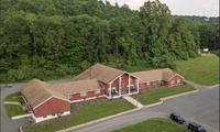Alina Lodge
