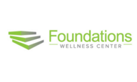 Foundations Wellness Center