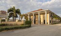 Banyan Treatment Center Pompano
