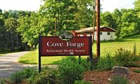 Cove Forge Behavioral Health Center