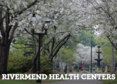 RiverMend Health Centers