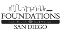 Foundations San Diego