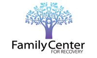 Family Center for Recovery
