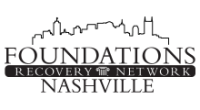 Foundations Nashville