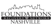 Foundations Nashville