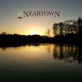 Neartown Recovery
