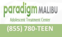 Paradigm Treatment Centers