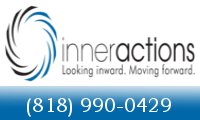 Inneractions Intensive Outpatient Program
