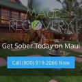 Maui Recovery