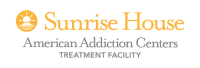 Sunrise House Treatment Center