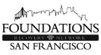 Foundations San Francisco