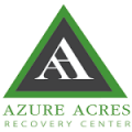 Azure Acres Recovery Center
