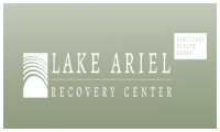 Lake Ariel Recovery Center
