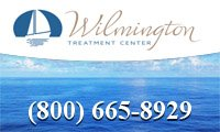 Wilmington Treatment Center