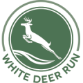 White Deer Run of Allenwood