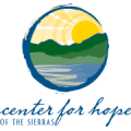 Center for Hope of the Sierras