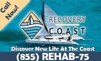 Recovery Coast