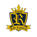 Royal Life Centers Washington