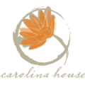 Carolina House Eating Disorder Treatment Center